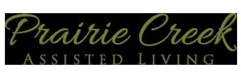 Prairie Creek Assisted Living